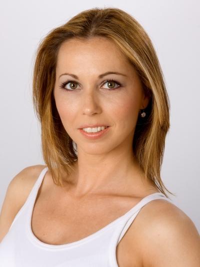 Lucie Tománková