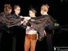 09 balet Broučci