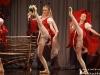 11 balet Broučci