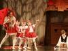 12 balet Broučci