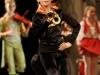 20 balet Broučci