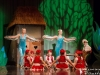 02 balet Broučci