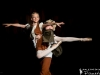 15 balet Broučci