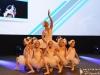 5 balet malé labutě