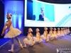 7 balet malé labutě