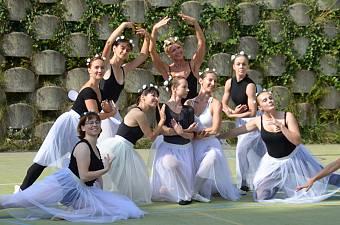 12_dovolena_balet
