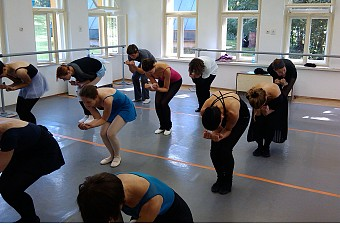 5_dovolena_balet