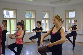 6_dovolena_balet