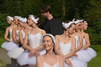 9_dovolena_balet