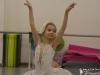 pirueta - balet