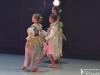 Balet_Louskacek_02