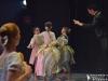 Balet_Louskacek_03