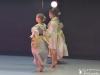 Balet_Louskacek_04