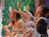 Balet_Louskacek_09
