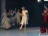 Balet_Louskacek_11