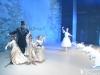 Balet_Louskacek_12