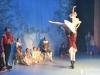 Balet_Louskacek_13