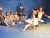 Balet_Louskacek_14