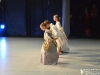 Balet_Louskacek_15