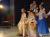 Balet_Louskacek_16