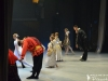 Balet_Louskacek_17