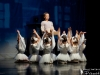 01 balet Polpelka