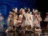 02 balet Polpelka