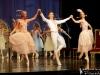 09 balet Polpelka