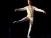 15 balet Polpelka
