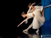 16 balet Polpelka