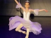 23 balet Polpelka