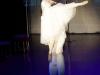 24 balet Polpelka