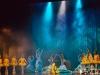 10 balet Šeherezáda