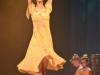 16 balet Šeherezáda