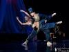 17 balet Šeherezáda