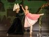 05 balet Šípková Růženka