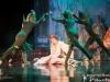 07 balet Šípková Růženka