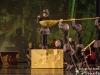 10 balet Šípková Růženka