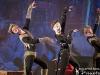 12 balet Šípková Růženka