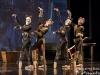 13 balet Šípková Růženka