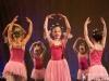 19 balet Šípková Růženka