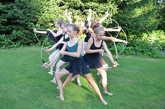 24_soustredeni_balet