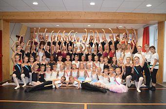 29_soustredeni_balet