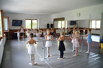 32_soustredeni_balet