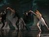 12 balet Zlatovláska