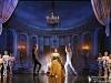 15 balet Zlatovláska