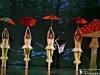4 balet Zlatovláska