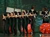 5 balet Zlatovláska