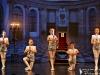 9 balet Zlatovláska