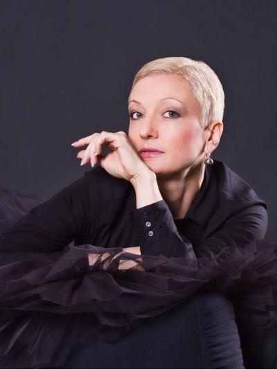 Jana Cigánková